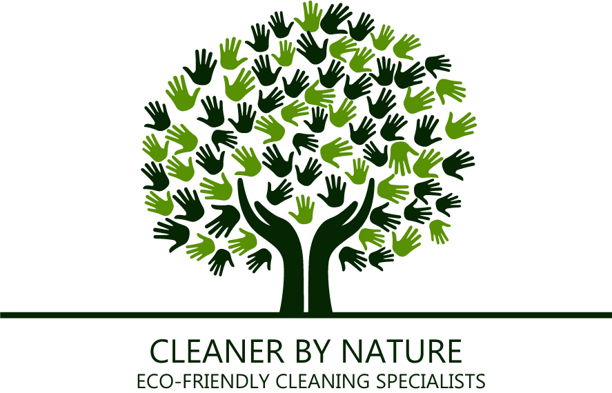 Cleaner By Nature
